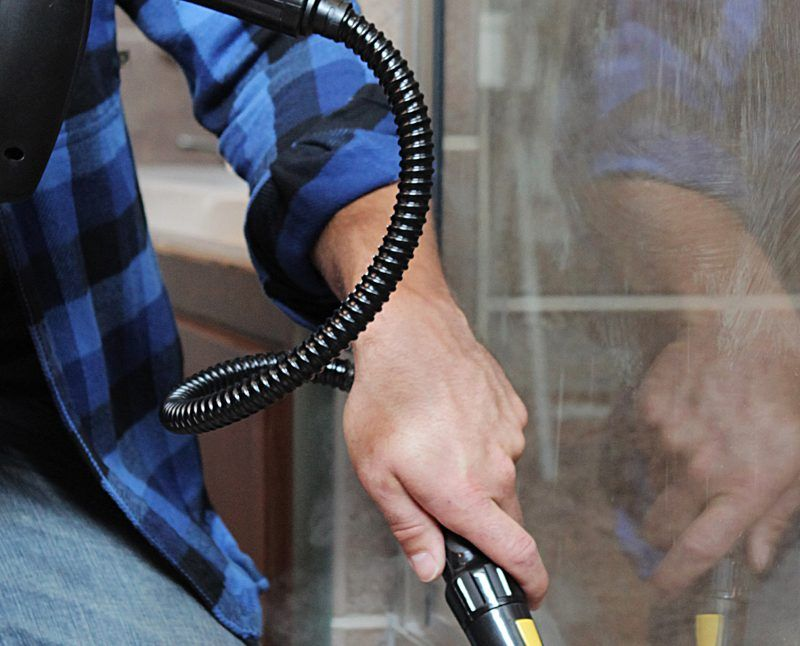 Poulan Pro PP230 Handheld Steam Cleaner Extension Cord