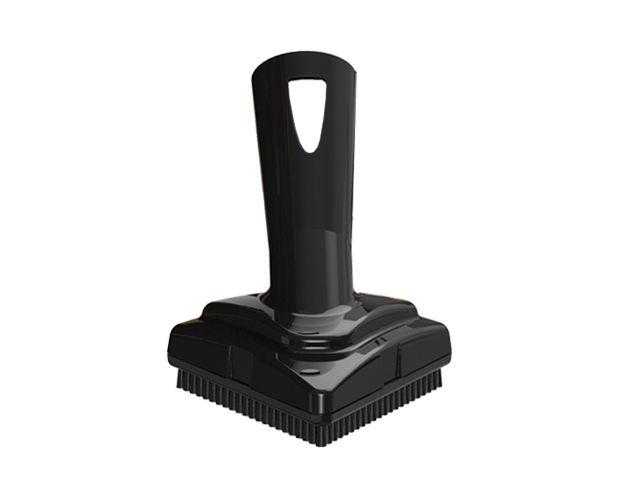 Poulan Pro A1230-002 Triangle Brush
