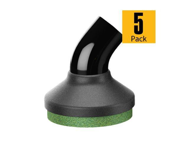 Poulan Pro A1230-007-5 Round Scrub Pad