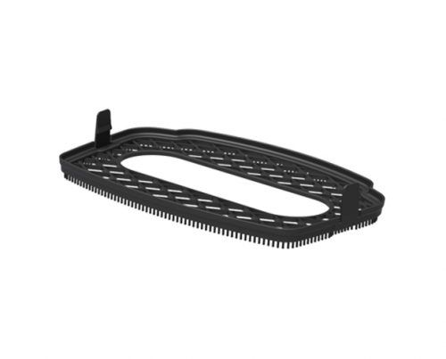 Poulan Pro A1375-004 Mop Head Brush