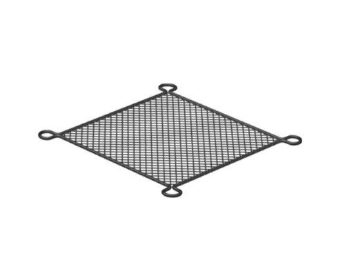 Poulan Pro A1375-005 Mesh Net