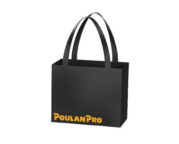Poulan Pro A230-001 Storage Tote