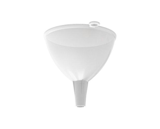 Poulan Pro A275-014 Funnel