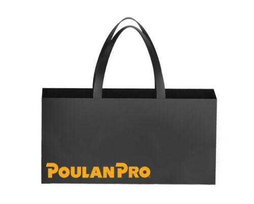 Poulan Pro A330-001 Storage Tote
