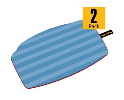Poulan Pro A330-002 Traditional Mop Pad