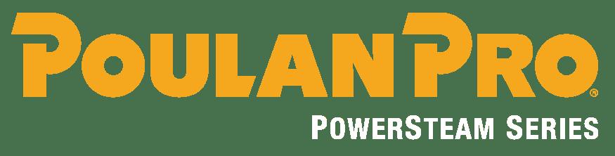 Poulan Pro Steam