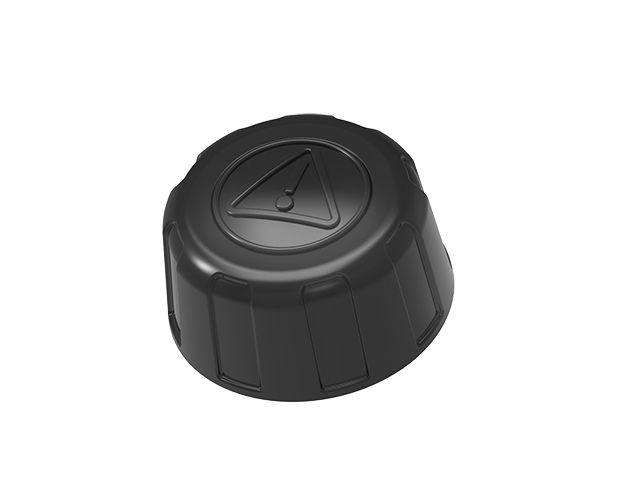 Poulan Pro T230-001 Boiler Cap