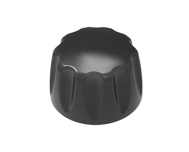 Poulan Pro T330-001 Boiler Cap