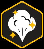 poulanpro clean icon 2021